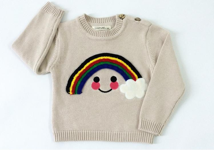 new-winter-rainbow-cloud-baby-girls-boys-sweaters-toddler-children-sweater-knitwear-pullovers-casual-kids-clothes (2)