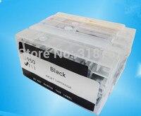 Alta qualidade 711 do cartucho de tinta compatível para HP T520 T120 Com o chip permanente