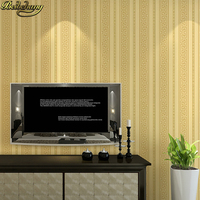 beibehang papel de parede 3d wallpaper roll wallpapers for living room decoration wall paper home decor dining room KTV flooring