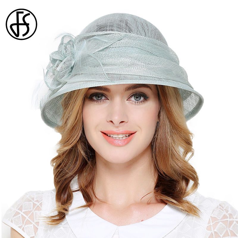 hats for women 2017 - photo #17