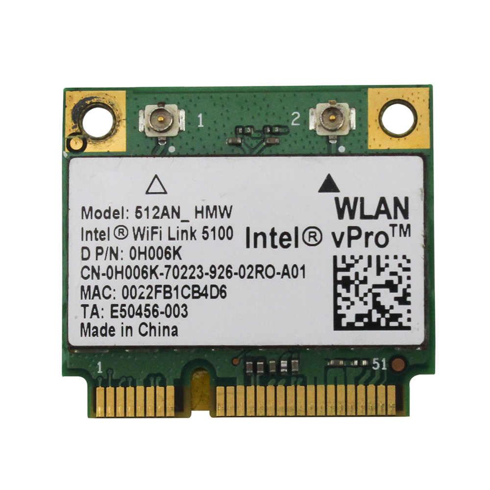 DELL E5510 PCI DATA ACQUISITION WINDOWS 8 X64 DRIVER