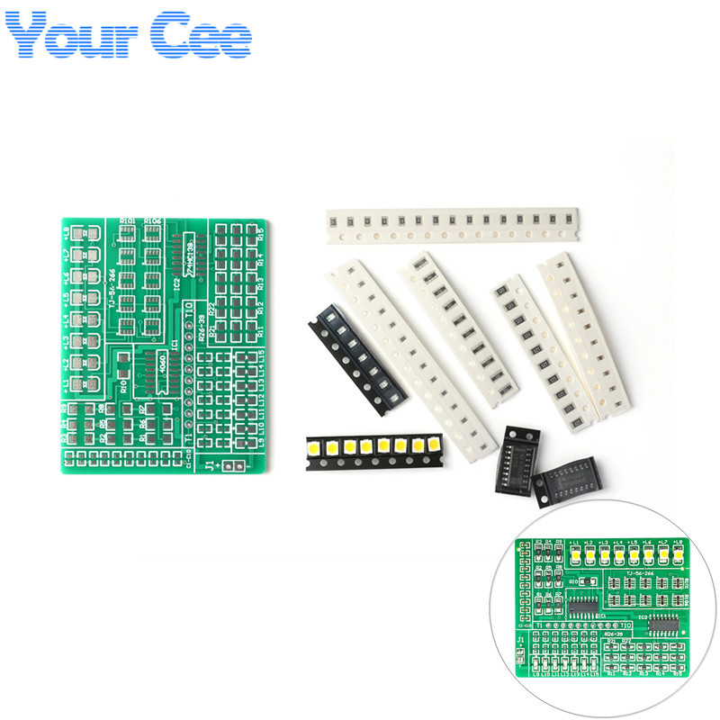Worldwide delivery led smd board in NaBaRa Online