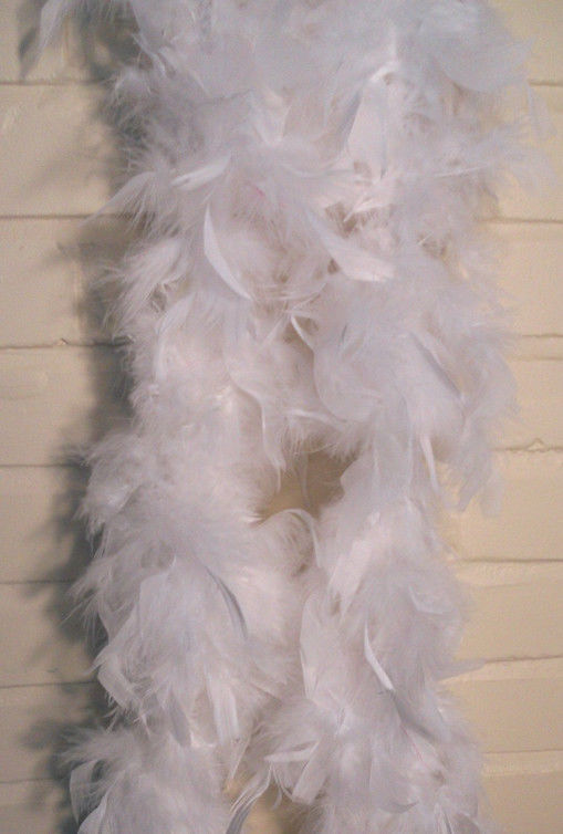 Hot sales! 2M long Natural Turkey feathers Feather boa weddings/parties/home improvement/scarves/Decorative diy multicolor