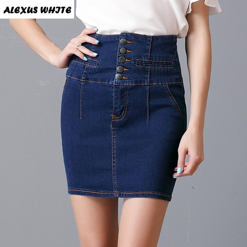 Фото школьніц в обтяговальних джинсах і юбках фото 302-156