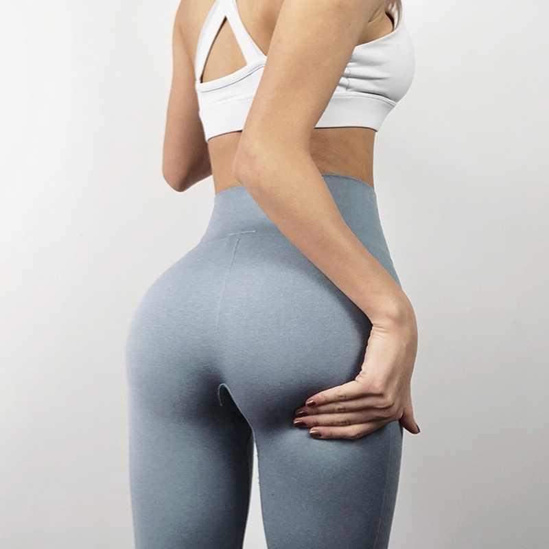 Monster 2018 Vrouwen Yoga Leggings Top Kwaliteit Sport Leggings Compressie Hoge Taille Push Up Femmes Vrouwen Panty Yoga Leggings