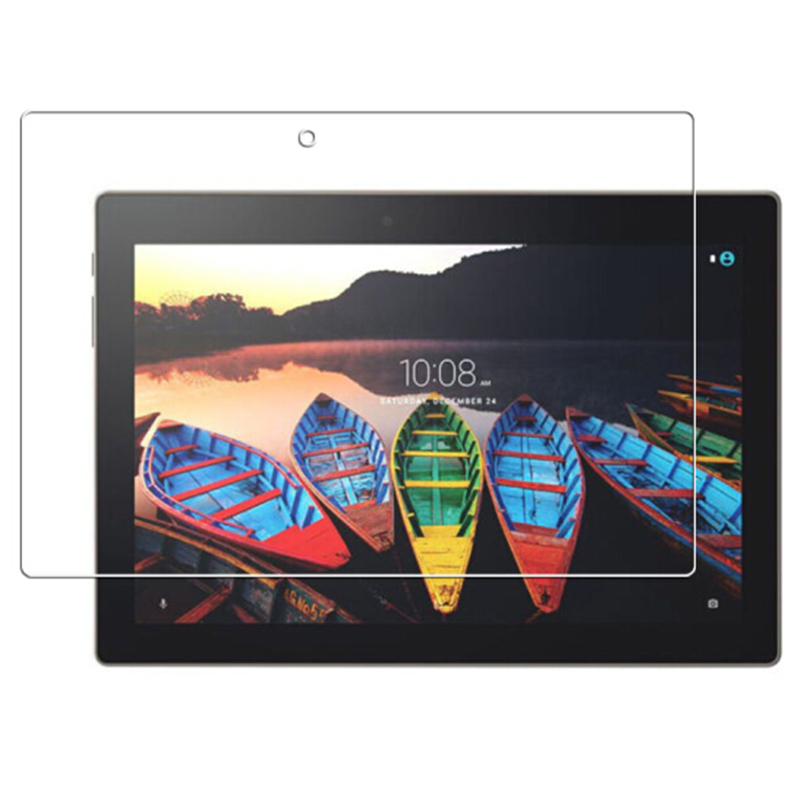 For Lenovo Tab 3 10 Business TB3-X70F TB3-X70N X70F X70N X70L X70 Tab3 Tablet Screen Protector Protective Film Tempered Glass