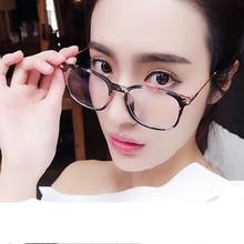 sunglasses for women's unisex anti blue light