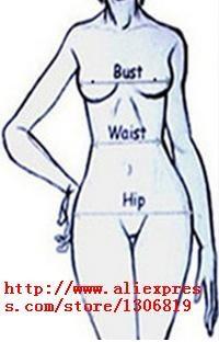 Bikini push up triangle swimsuit swimwear women bikinis set pants side lacing high elastic 19 1