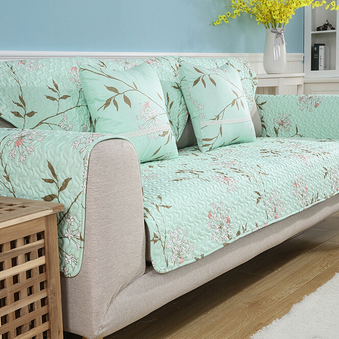 Online Buy Wholesale Corner Sofa Sets From China Corner