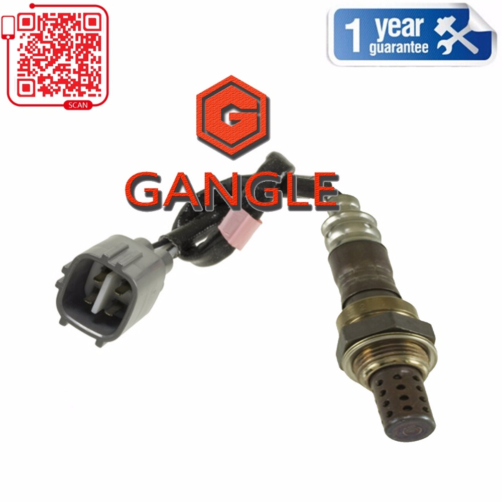 All kinds of cheap motor bank 2 sensor 1 in All B