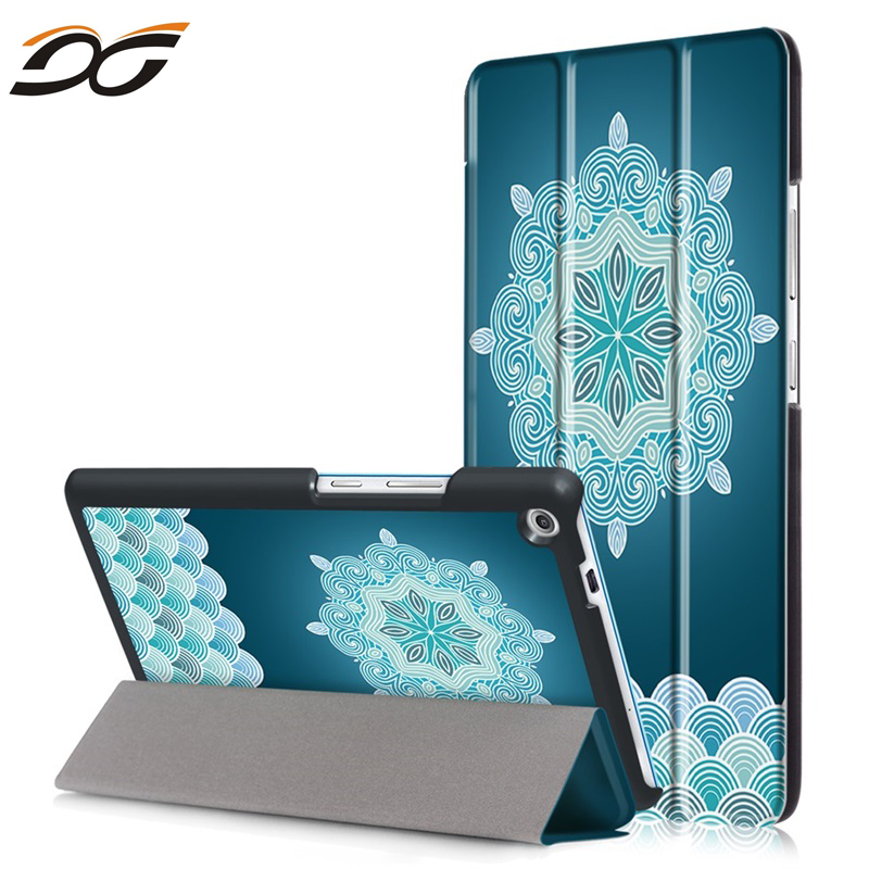 For Lenovo Tab 3 7.0 Plus Case 7.0 High Quality Stand PU Leather for Lenovo Tab 3 7.0 Plus 7703 7703x TB-7703X TB-7703F