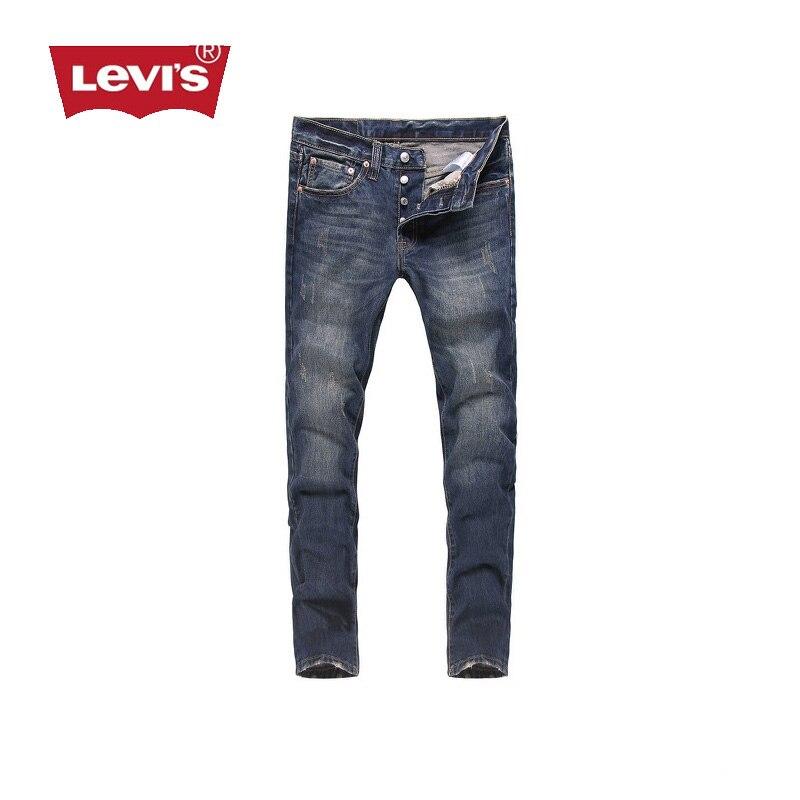 Levi's 501 Jeans Fas