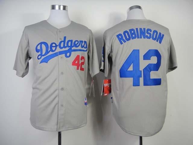 online retailer 007fb 81a9d Cool Base #42 jackie robinson brooklyn dodgers jerseys, Los ...