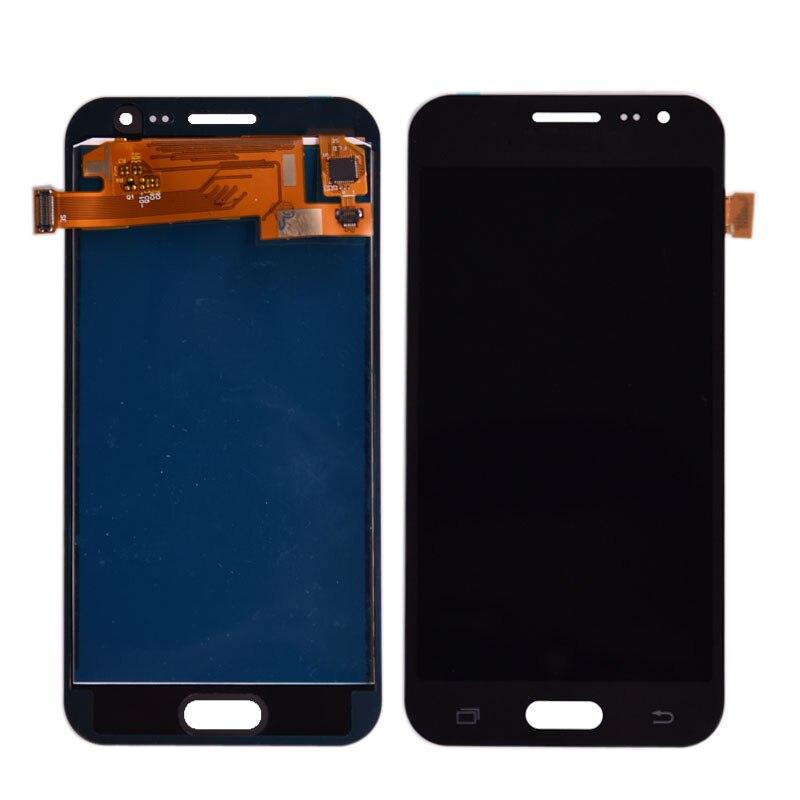 J2 Lcd For Samsung Galaxy J2 2015 J200 J200f J200y J200h
