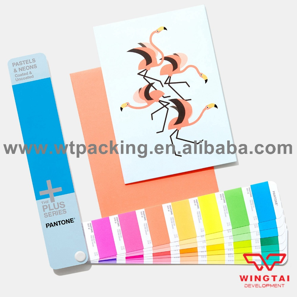 Pantone new plus series color chart pink color gg1504 on pantone new plus series color chart pink color gg1504 on aliexpress alibaba group geenschuldenfo Gallery