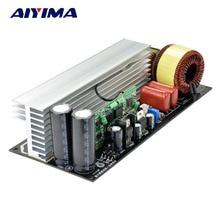 3000W Pure Sine Wave Inverter Power