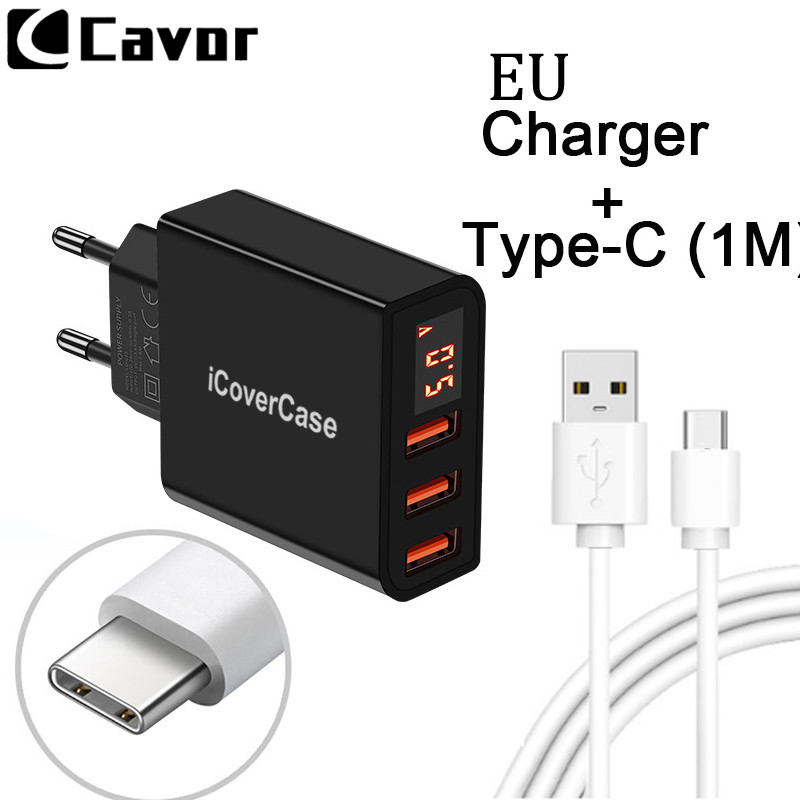 Car Chargers Car Charger Adapter For Sony Xperia Xa3 Xz3 Xa2 Xa1 R1 Plus Ultra Xz2 Xz1 Xz Premium Compact L2 L1 Nylon Type-c Usb Cable
