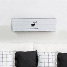 Buy indoor air conditioner covers and get free shipping on