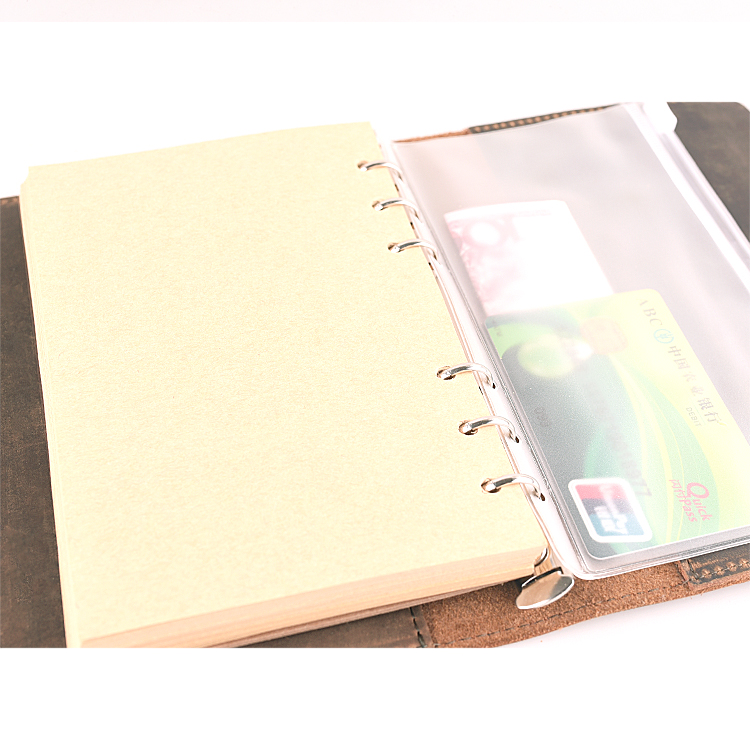 leather a6 notebook 04