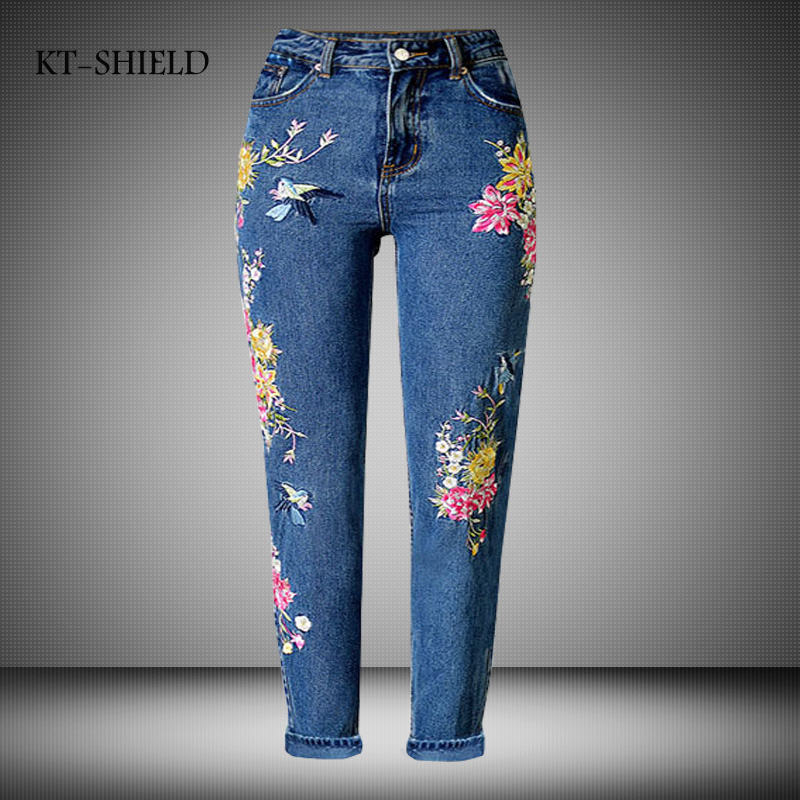 Boyfriend Jeans For Women High Waist Long Jeans Women Street Snap Super Sexy Dew Buttocks Hole In A Cowboy Pants Jeans Plus Size 5pcs lot high quality 2 pin snap in on off position snap boat button switch 12v 110v 250v t1405 p0 5