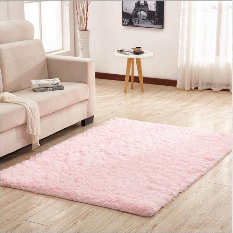 Offre spéciale 140x190 cm tapis de sol grand tapis tapis tapis de sol tapis de bain pour dans la maison salon enfants chambre