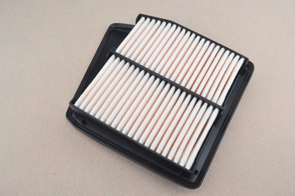 ộộ BBQFUKA OEM Quality Engine Air Filter Fit For Acura TSX - Acura tsx air filter