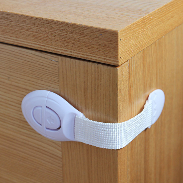 All Kinds Of Lock For Baby Safety At Home Child Safety Lock Cabinet Locks  Multipurpose Sticky