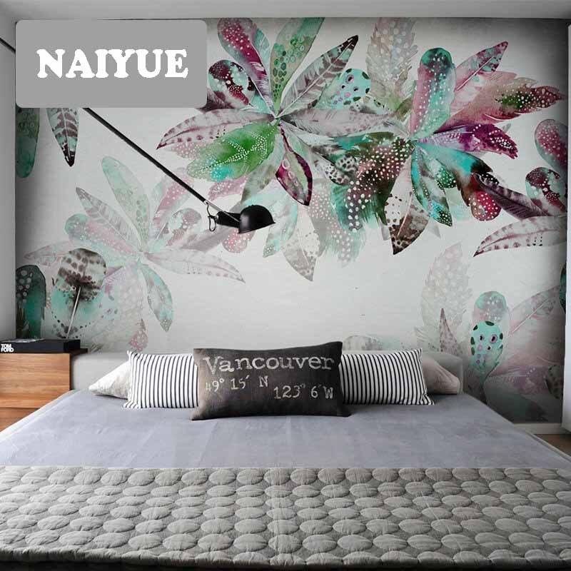Europäischen Engel Wanduhr Hause Wohnzimmer Schlafzimmer Stille Uhr Kreative Kunst Uhr Wanduhr Quarzuhr - 3