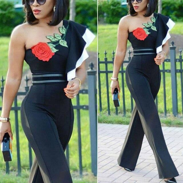 stijlvolle kleding dames