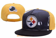 41518bb4b Buy flex hat and get free shipping on AliExpress.com