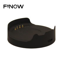Finow X3 X3plus K9 Smart Watch Charging Dock Charger