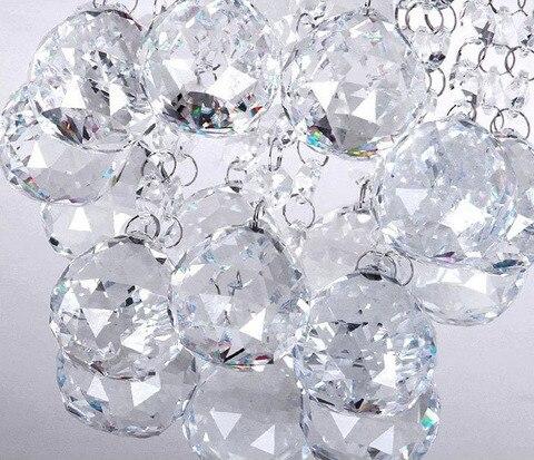 cristal lustre