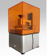 Online shopping for 3D UV Printers with free worldwide shipping