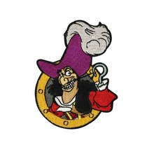 High quality Custom embroidered Patches Cartoon Embroidered Iron On Sew on Patch Welcome to custom your own patch