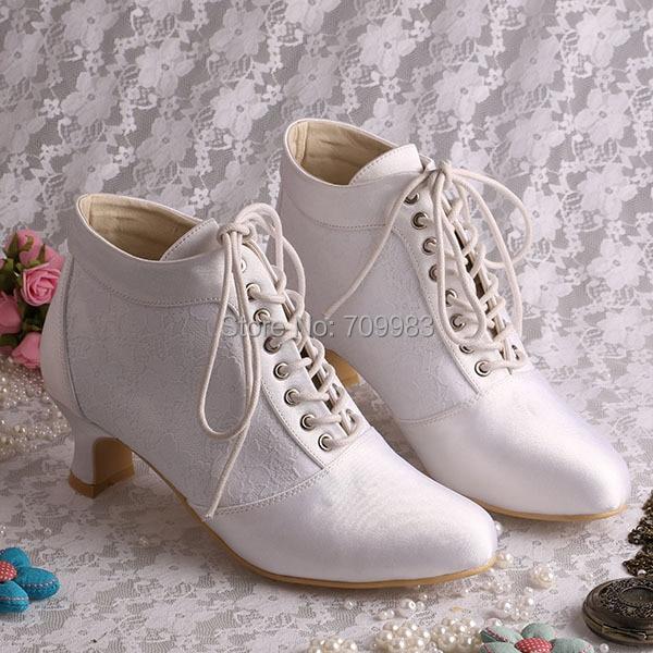 Fashion Week Celebrity Top Grade Cinderella Crystal Shoes