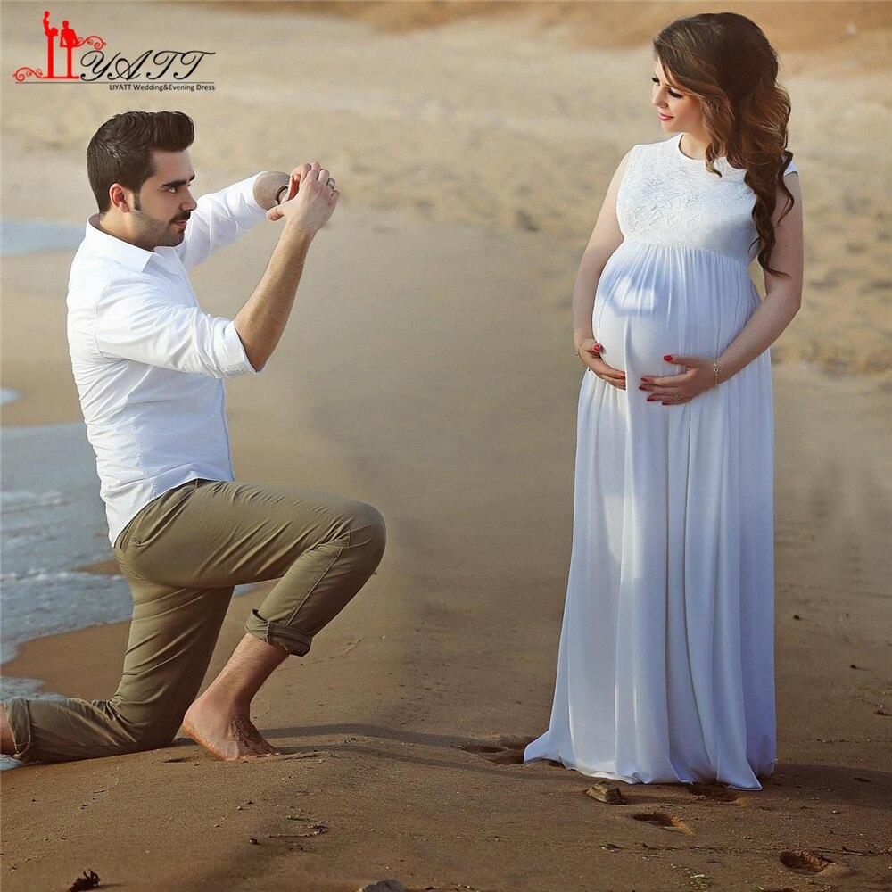 99cd20de346 Elegant Maternity Evening Gowns - Gomes Weine AG