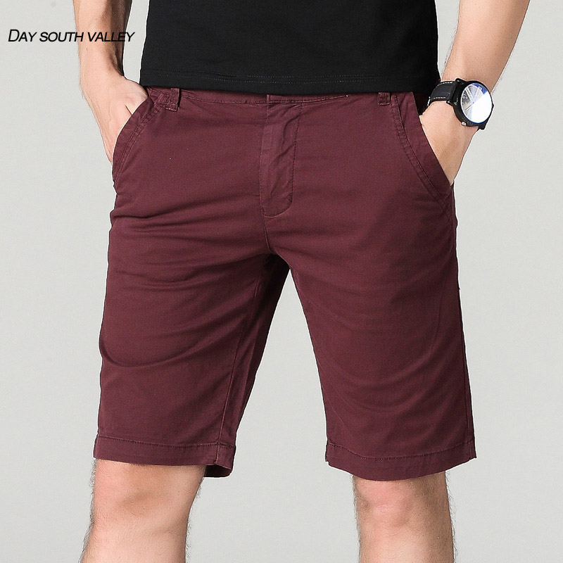 Online Get Cheap Colored Cargo Shorts -Aliexpress.com | Alibaba Group