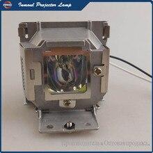 החלפה תואם מנורת מקרן 5J.J0A05.001 עבור BENQ MP515 / MP525 / MP515S / MP525ST / MP526 / MP515ST מקרנים