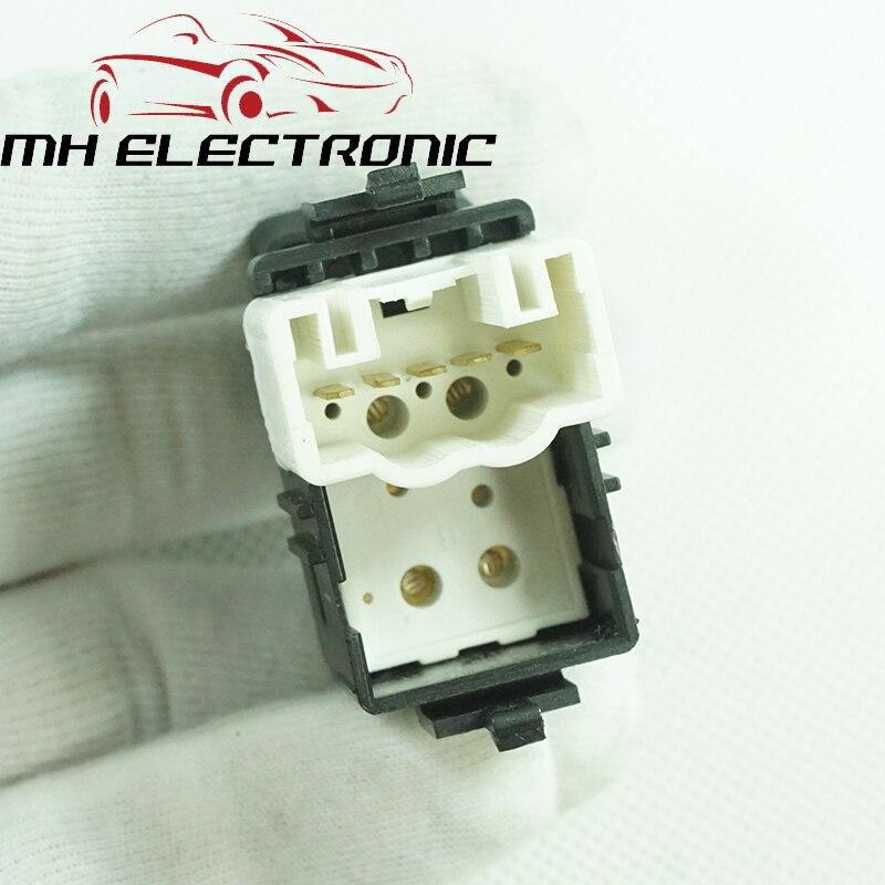 Corolla Wiring Diagram Wiring Free 1988 Toyota Corolla Electrical