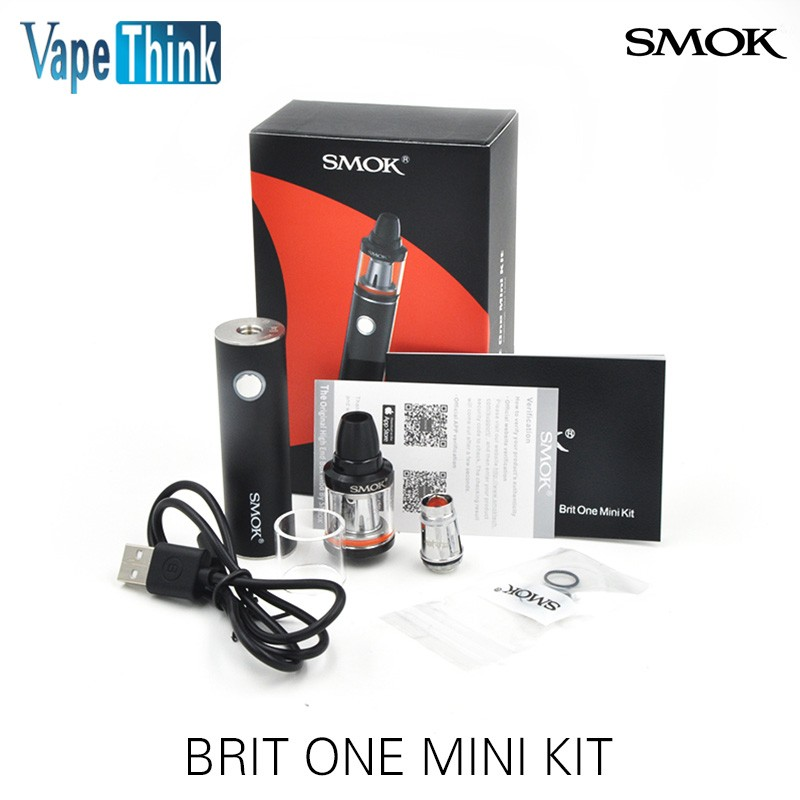 BRIT-ONE-MINI-KIT-5