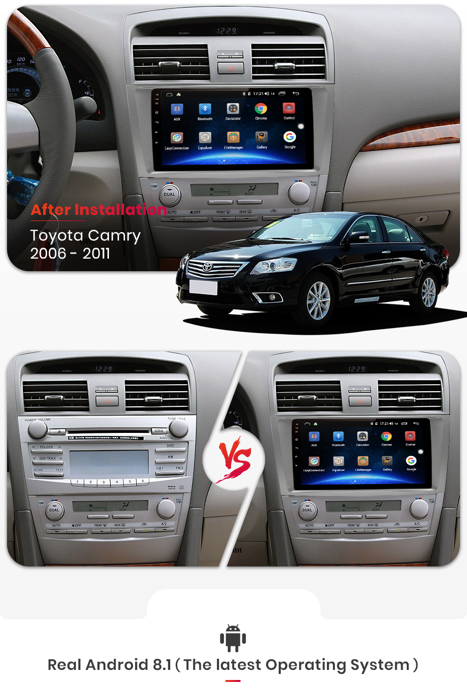 Toyota-Camry_03