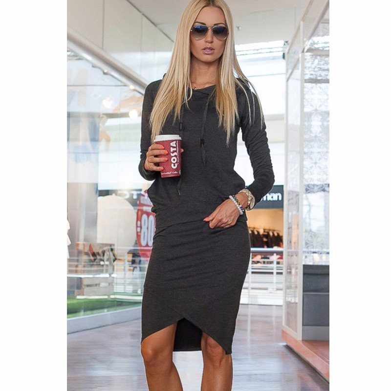 Charcoal-Sporty-Hoodie-Pencil-Skirt-Set-LC63017-1011-4_conew1