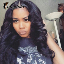 Best Loose Wave Virgin Hair 4 Bundles Cheap Puruvian Hair Bundles 8a Peruvian Virgin Hair Queen Weave Beauty Ltd Virgin Hair
