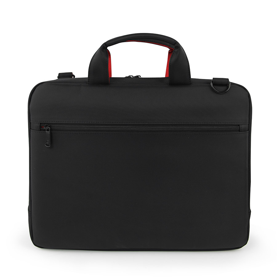 b834b68b57d0 KINGSLONG Nylon 15. 6 inch Laptop Computer Notebook Bag Briefcase for Men  Business Briefcase Shoulder Messenger Bag KLM112410 6-in Briefcases from  Luggage ...