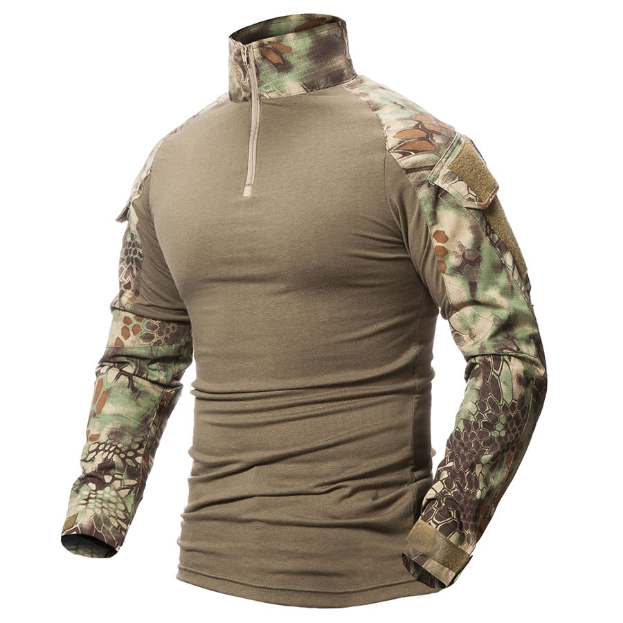 S-ARCHON-Military-Uniform-Tactical-Long-Sleeve-T-Shirt-Men-Camouflage-Army-Combat-Shirt-Airsoft-Paintball