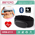 2 in 1 Heart Rate Monitor Strap ANT Pulse Meter Bluetooth Heart Rate Belt