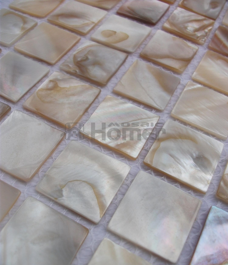 bathroom wall mosaic tiles, cheap mother of pearl tiles bathroom ...