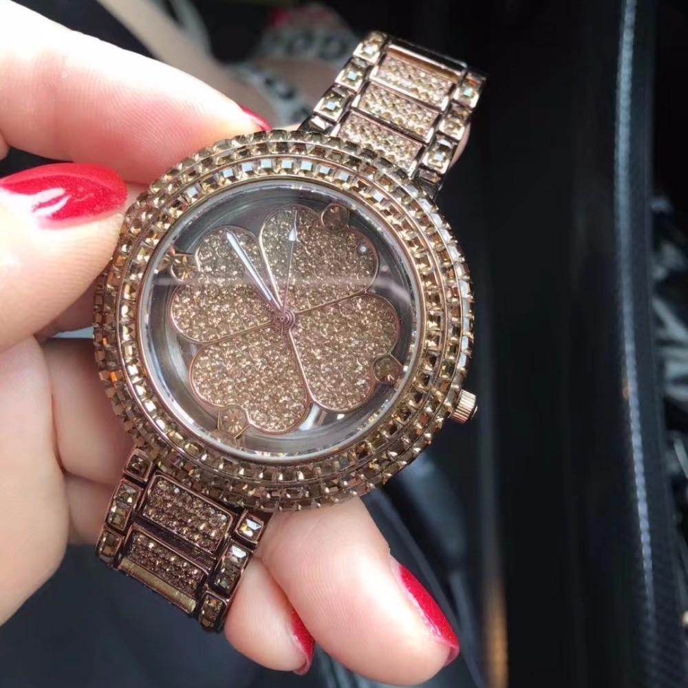 2018 LGXIGE Womens Watches Luxury Genuine Rhinestone Diamond Watch Women Watches  Ladies Watch Clock saat relogio feminino gift2018 LGXIGE Womens Watches Luxury Genuine Rhinestone Diamond Watch Women Watches  Ladies Watch Clock saat relogio feminino gift