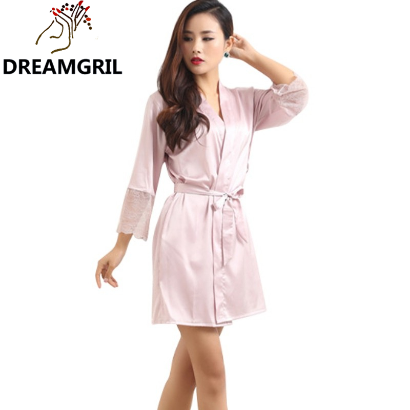 Online Buy Wholesale Robe Cotton From China Robe Cotton