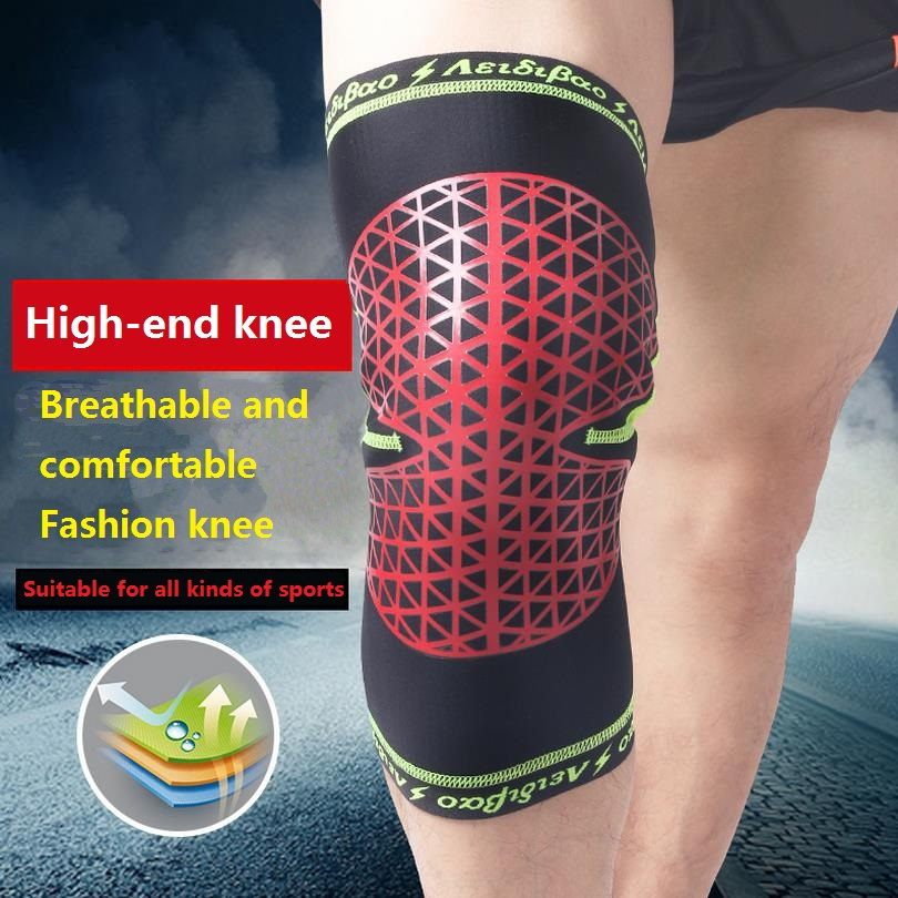 anti-collision-basketball-knee-strap-warm-outdoor-climbing-cycling-sport-knee-guards-brand-fontbspor